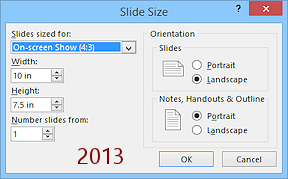 Getting Started: Open PowerPoint | PowerPoint Basics | Jan's ...